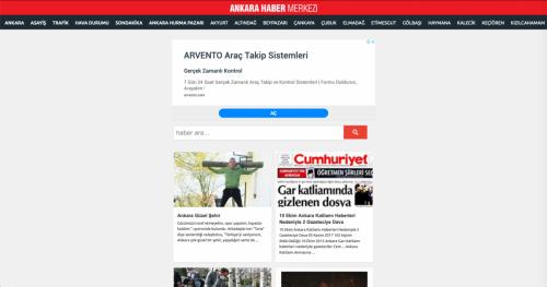 <p>01.10.2019<p>www.ankarahabermerkezi.com<p>ÇORUMLU KUAFÖRLER GÜZELLİK FUARINI GEZDİ
