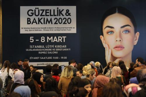 guzellik-ve-bakim-istanbul-2020-galeri-20