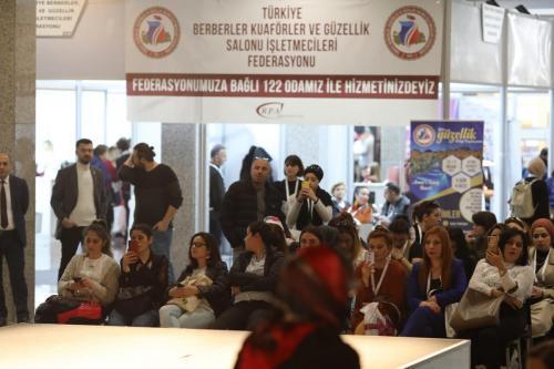 guzellik-ve-bakim-istanbul-2020-galeri-5