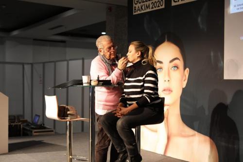 guzellik-ve-bakim-istanbul-2020-galeri-2
