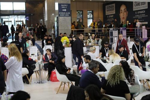 guzellik-ve-bakim-istanbul-2020-galeri-19