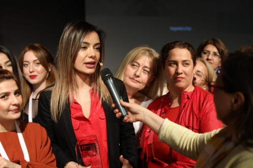guzellik-ve-bakim-istanbul-2020-galeri-1
