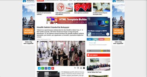 Yenigün Gazetesi - 04.03.2020